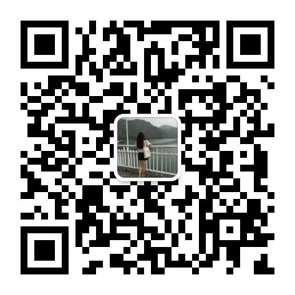 企业微信截图_15808722839769.png