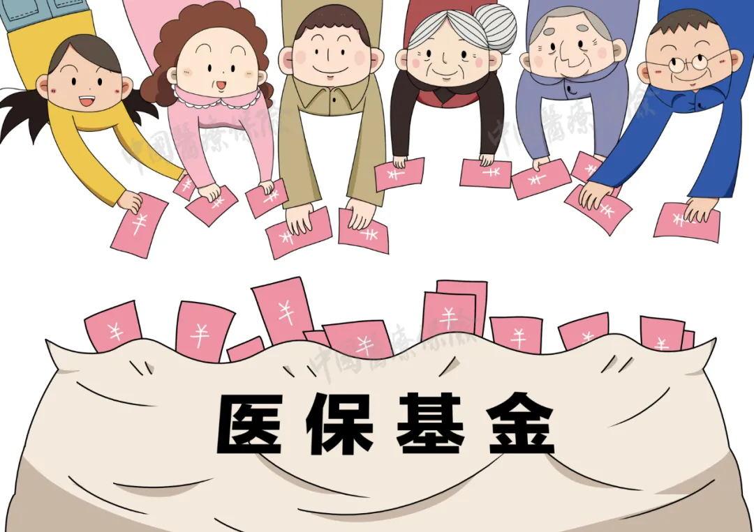 7_看图王.web.jpg